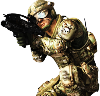 Deurs Hotel [ Vagas ] Ghost+Recon+3+Advanced+Warfighter