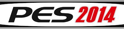 PES 2014 DLC 1.0
