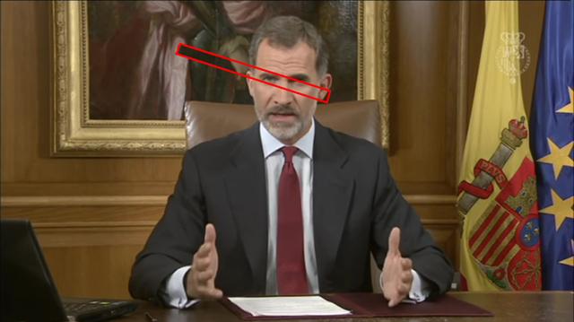 La desintegración de España como inversión ritual de la Guerra de Sucesión (VIDEO)
