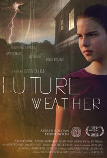 Download – Future Weather – DVDRip