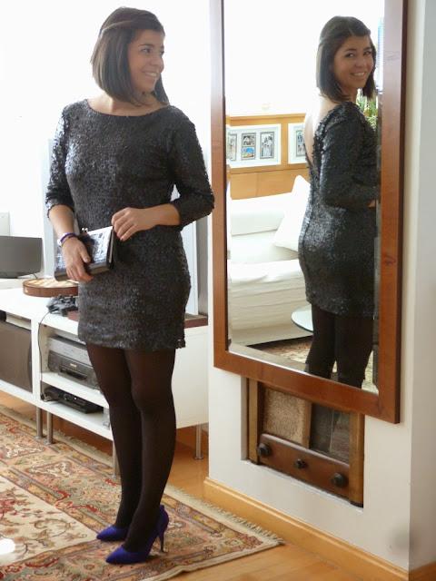 vestido lentejuelas 10