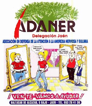 ADANER
