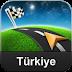 تحميل تطبيق الملاحة سايجك تركيا Sygic Turkey مجاناً للايفون والايباد برابط مباشر وبدون جلبريك