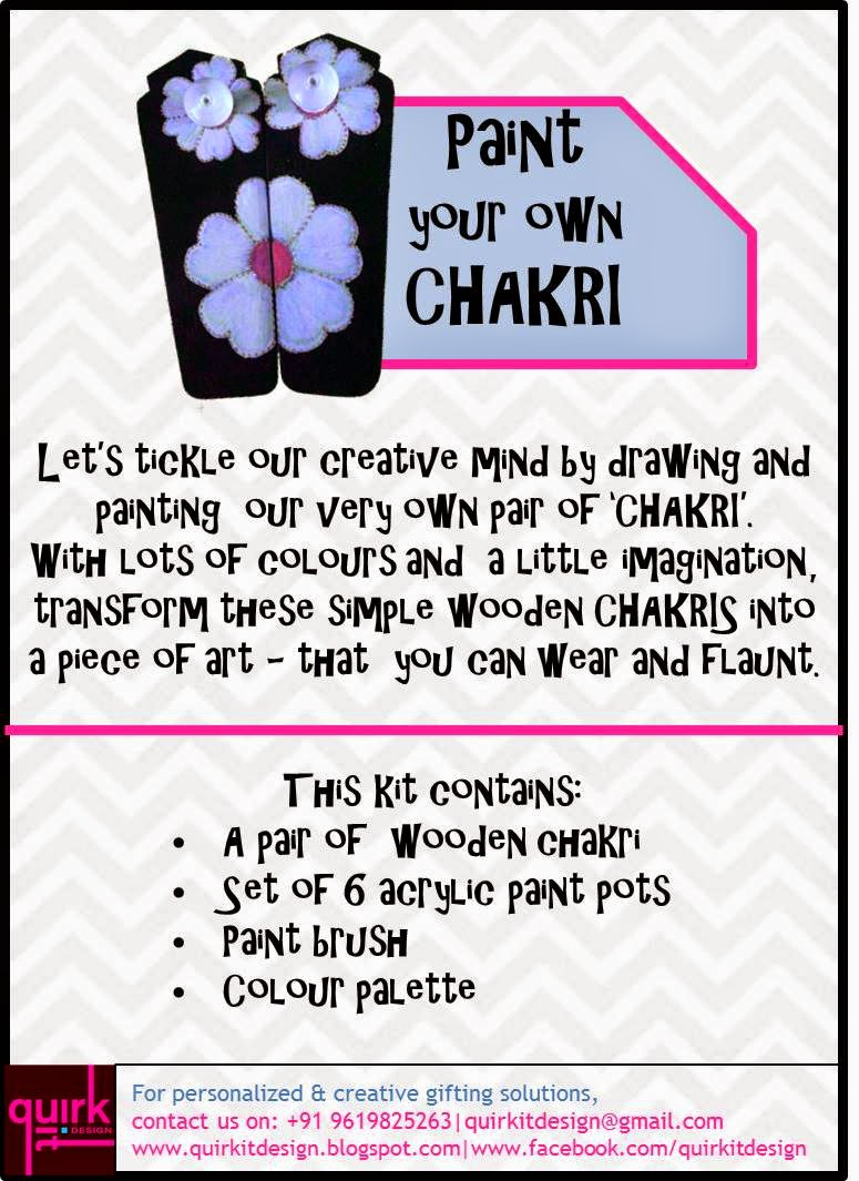 quirkitdesign_DIY paint yourself kids_quirky_gift