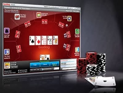 casino slots vienna