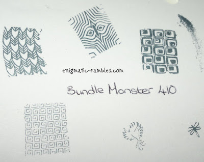 Review-Bundle-Monster-410-BM410