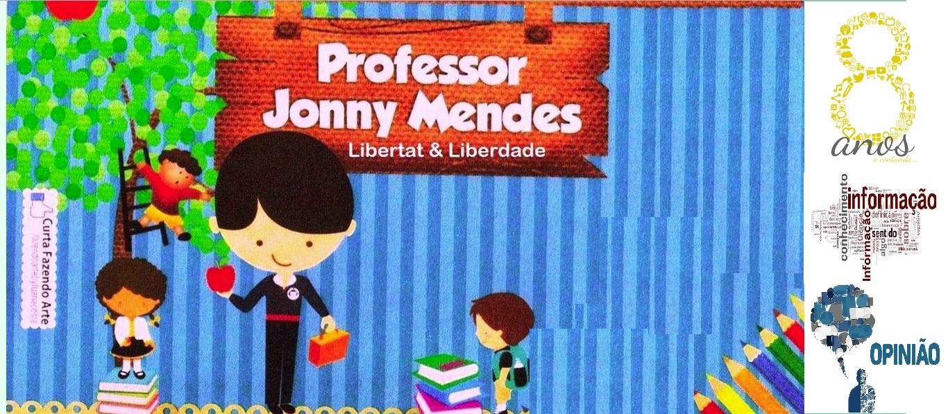 Libertat & Liberdade Educação