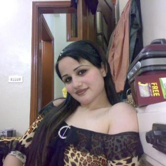 صور سكس فيس بوك http://newsakhina.blogspot.com/2012/09/blog-post_8.html