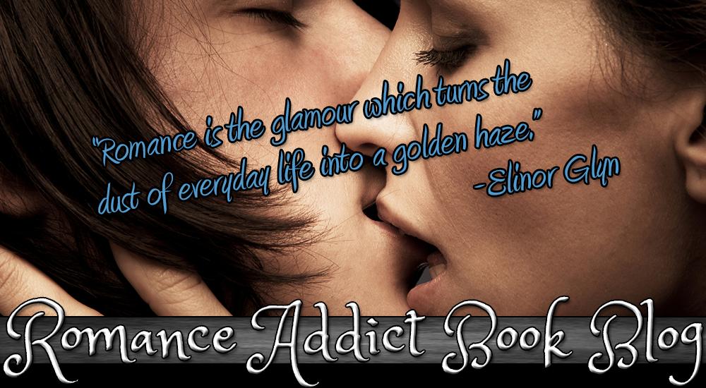 Romance Addict Book Blog