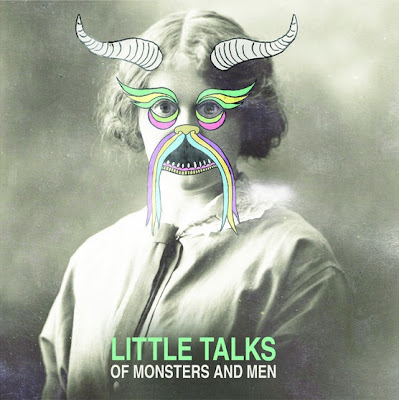 Photo Of Monsters And Men - Little Talks Picture & Image