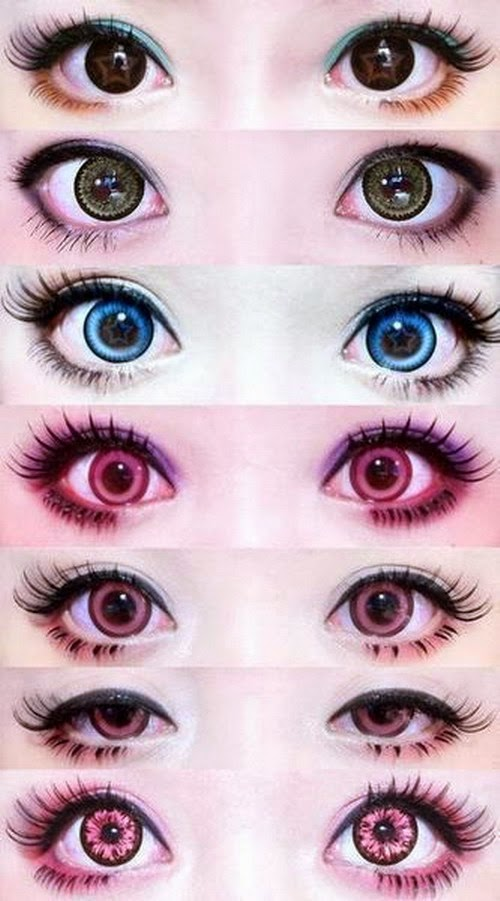 asian-makeup-doll-eyes-tutorials