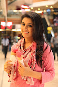 Hansika Motwani Photos from Maan Karate-thumbnail-15