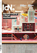 IdN v26n1: Visual Merchandising & Window Display