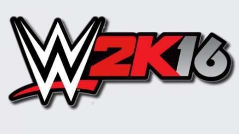 موعد صدور: تحميل لعبة WWE2K16 النسخة الكاملة 2016 وتفاصيل وصور عن أحدث العاب المصارعة الحرة WWE2K16