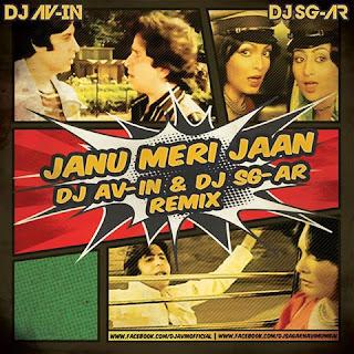 JANU+MERI+JAAN+DJ+AVIN+AND+DJ+SAGAR+(CLUB+MIX+)