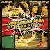 Janu Meri Jaan Club Mix - Dj Avin & Dj Sagar