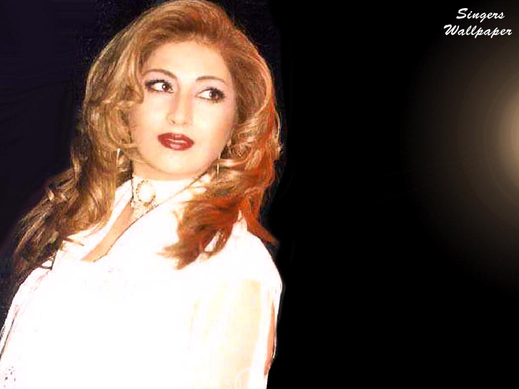 Leila Forouhar Leila Forouhar new images