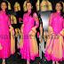 Namrata Shirodkar Salwar Suit