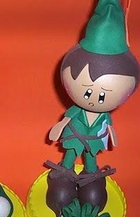 http://elrinconfofuchero.blogspot.com.es/2012/12/blog-post_5261.html