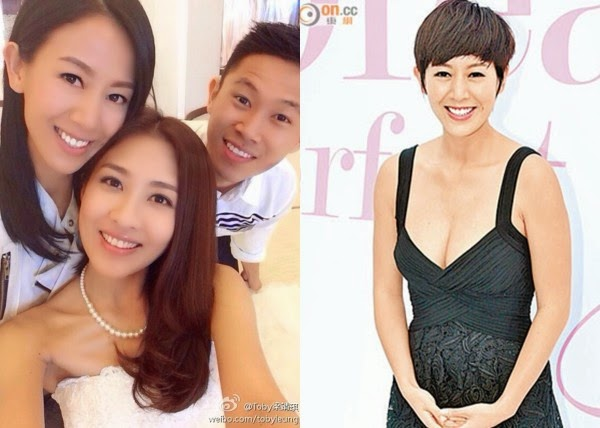 Asian e news portal june 2014 for Mimi lee chinese