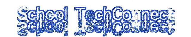 School Tech Connect