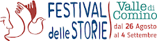 Festival delle storie