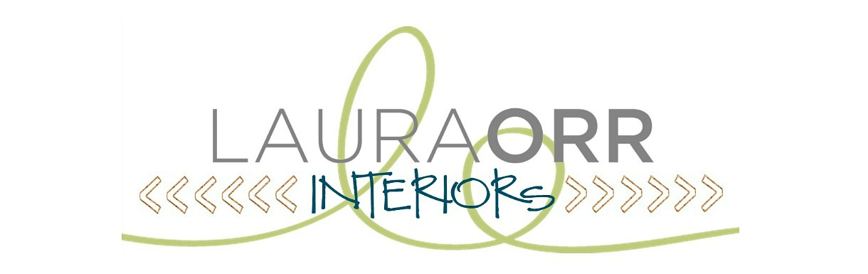 Laura Orr Interiors