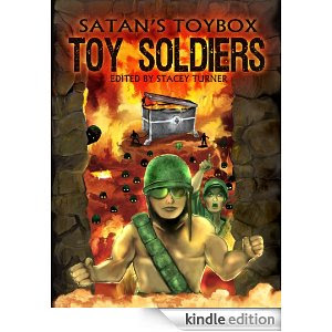 Satan's Toybox:Toy Soldiers