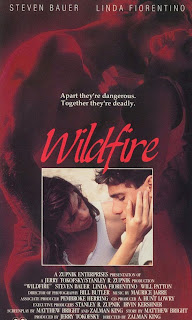 Wildfire 1988