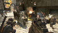 Call Of Duty Black Ops 2 (1)