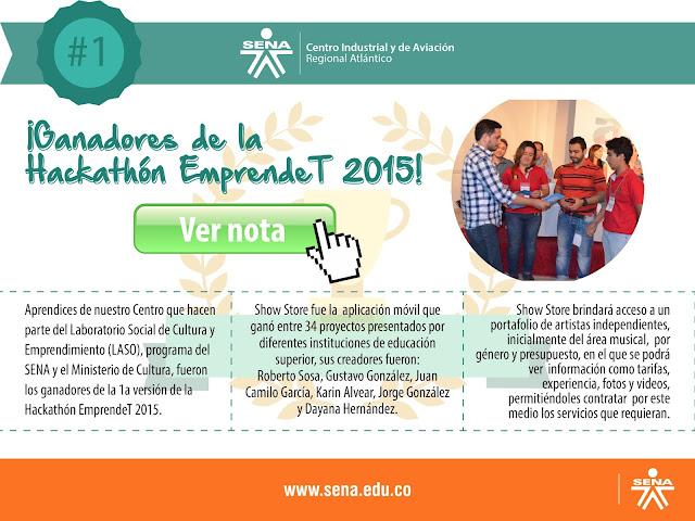 http://www.sena.edu.co/sala-de-prensa/escrita/Paginas/Noticias/Aprendices-SENA-ganadores-de-concurso-de-proyectos-TIC.aspx