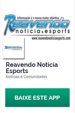 App Reavendo (Click na Imagem)