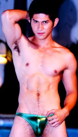 of images hot model male download philipina