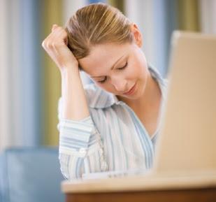 Female Hormonal Imbalance,Diseases and Conditions,Ketidakseimbangan hormonal perempuan, chris paul
