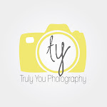 Truly You Photography