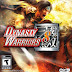 Dynasty Warriors 8 Xtreme Legends: Complete Edition Crack Free Download