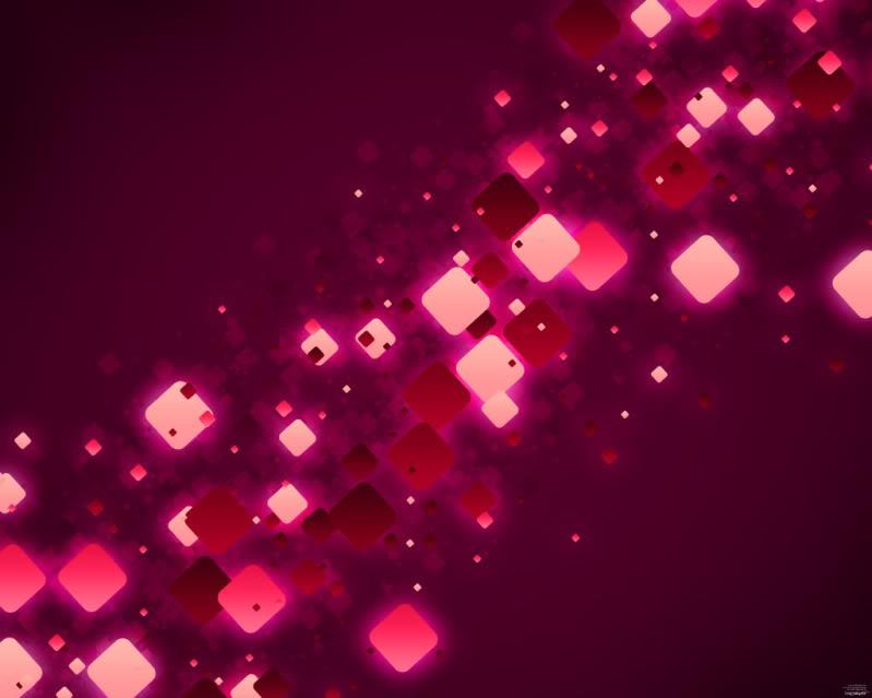 Ediciones Photoscape: Efecto Textura Rosa