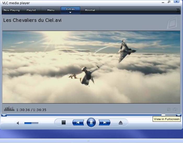 free  vlc media player for windows 7 full version