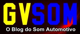 GV SOM 2018 - O BLOG DO SOM AUTOMOTIVO.