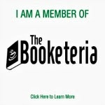 The Booketeria