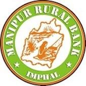 Manipur Rural Bank MRB Recruitment 2015
