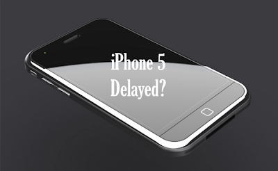 iphone launches the iphone 5 rumor mill is in overdrive and should