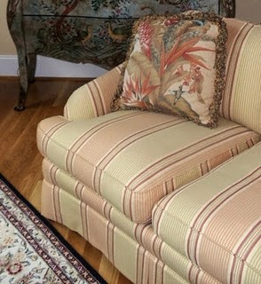 Image Result For How Much Does Recovering A Sofa Cost