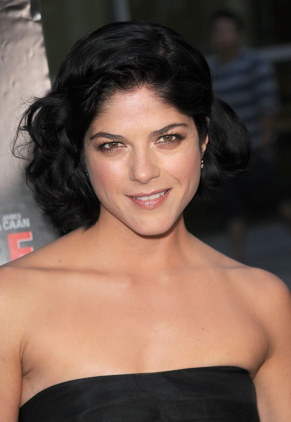 cleavage Cleavage Selma Blair naked photo 2017