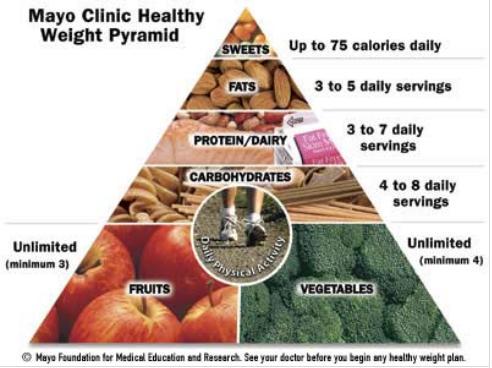 katering diet dan kesehatan dijakarta