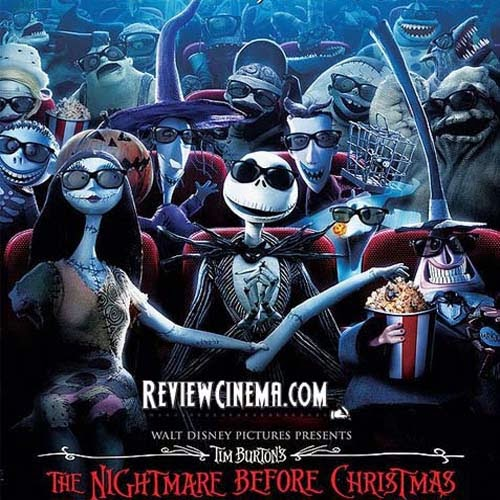 "<img src=""The Nightmare Before Christmas.jpg"" alt=""The Nightmare Before Christmas Cover"">"