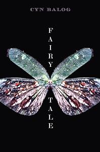 Fairy Tale (Delacorte, 2009)