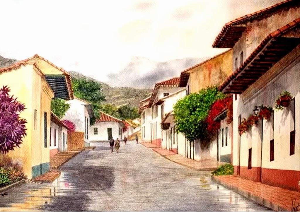 ver-paisajes-colombianos-campesino-pintura