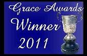 Grace Award 2012