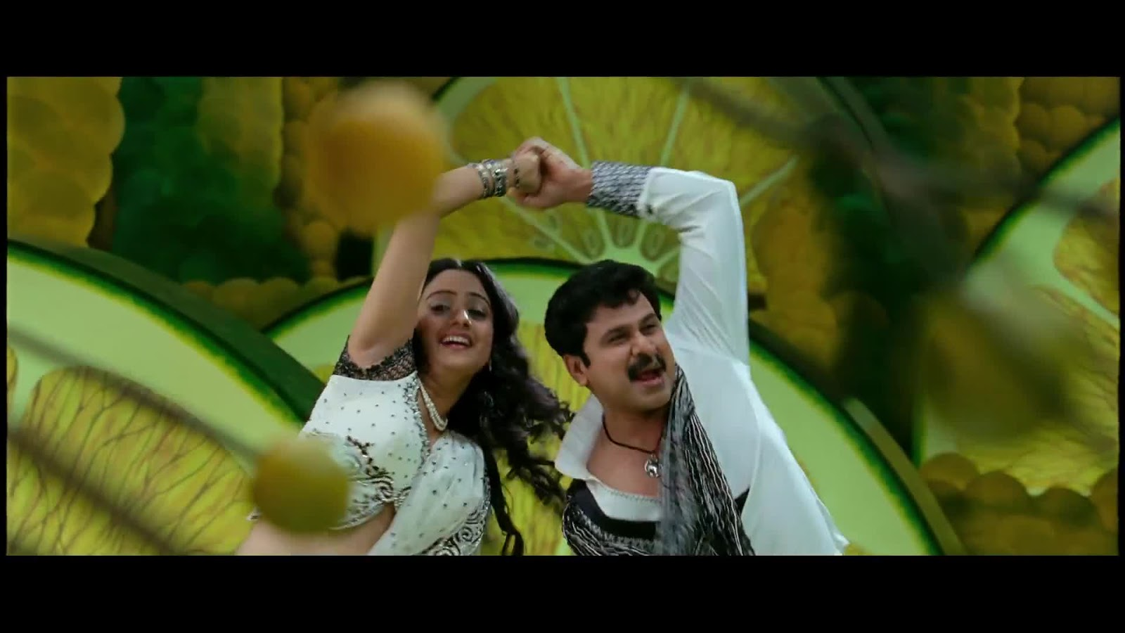 Kanni Penne Video Songs HD (1080p) - Sound Thoma Hree Download